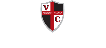 Village Christian School
