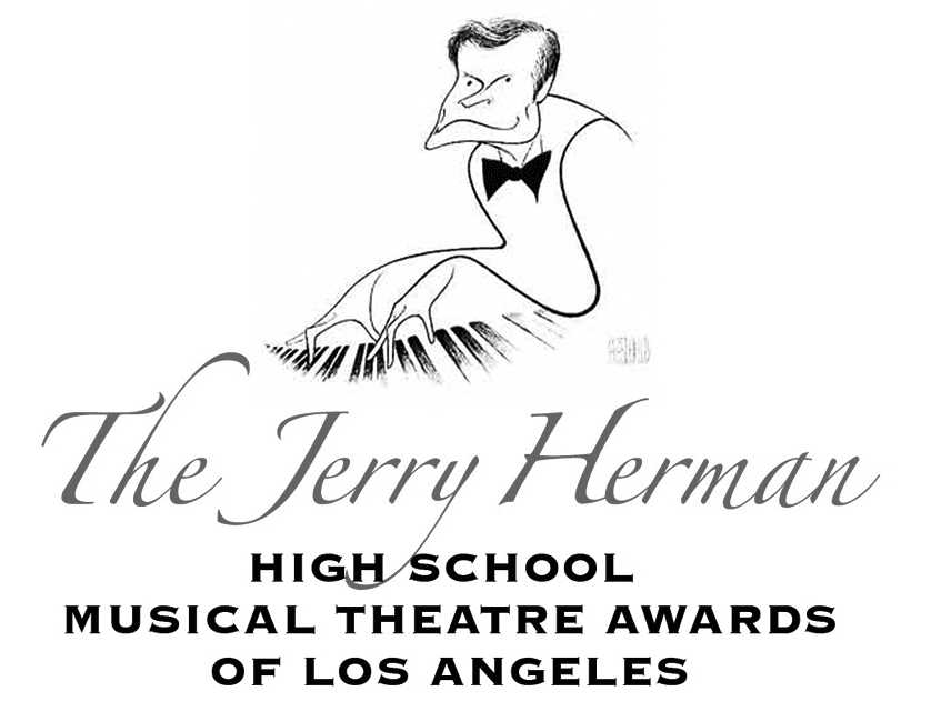 The Jerry Herman High School Musical Theatre Awards of Los Angeles