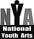 National Youth Arts Logo