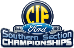 Southern Section Championships Logo